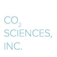 CO2 Sciences