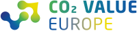 CO2 Value Europe