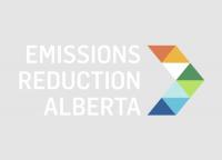 Emissions Reduction Alberta