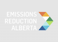 Emissions Reduction Alberta
