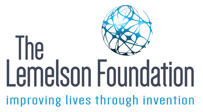 Lemelson Foundation