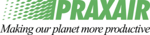 Praxair: Making our planet more productive