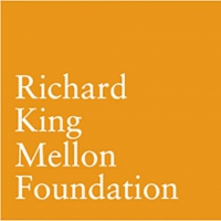 Richard King Mellon Foundation
