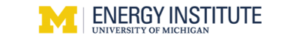 University of Michigan Energy Institute