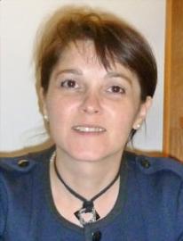 Dr. Mihaela Banu