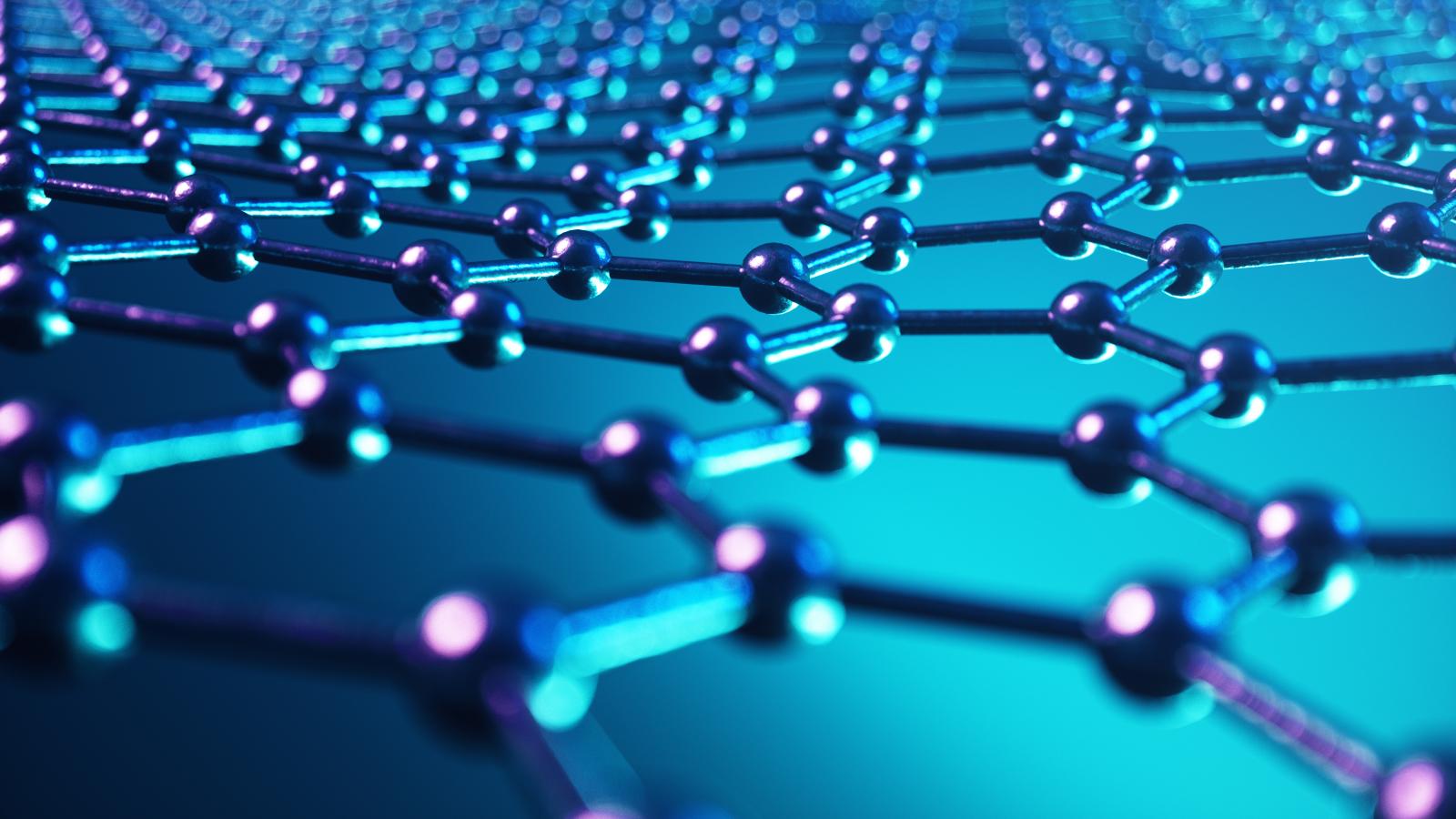 carbon structures