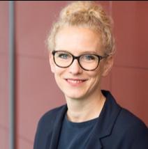 Dr. Barbara Olfe-Kräutlein