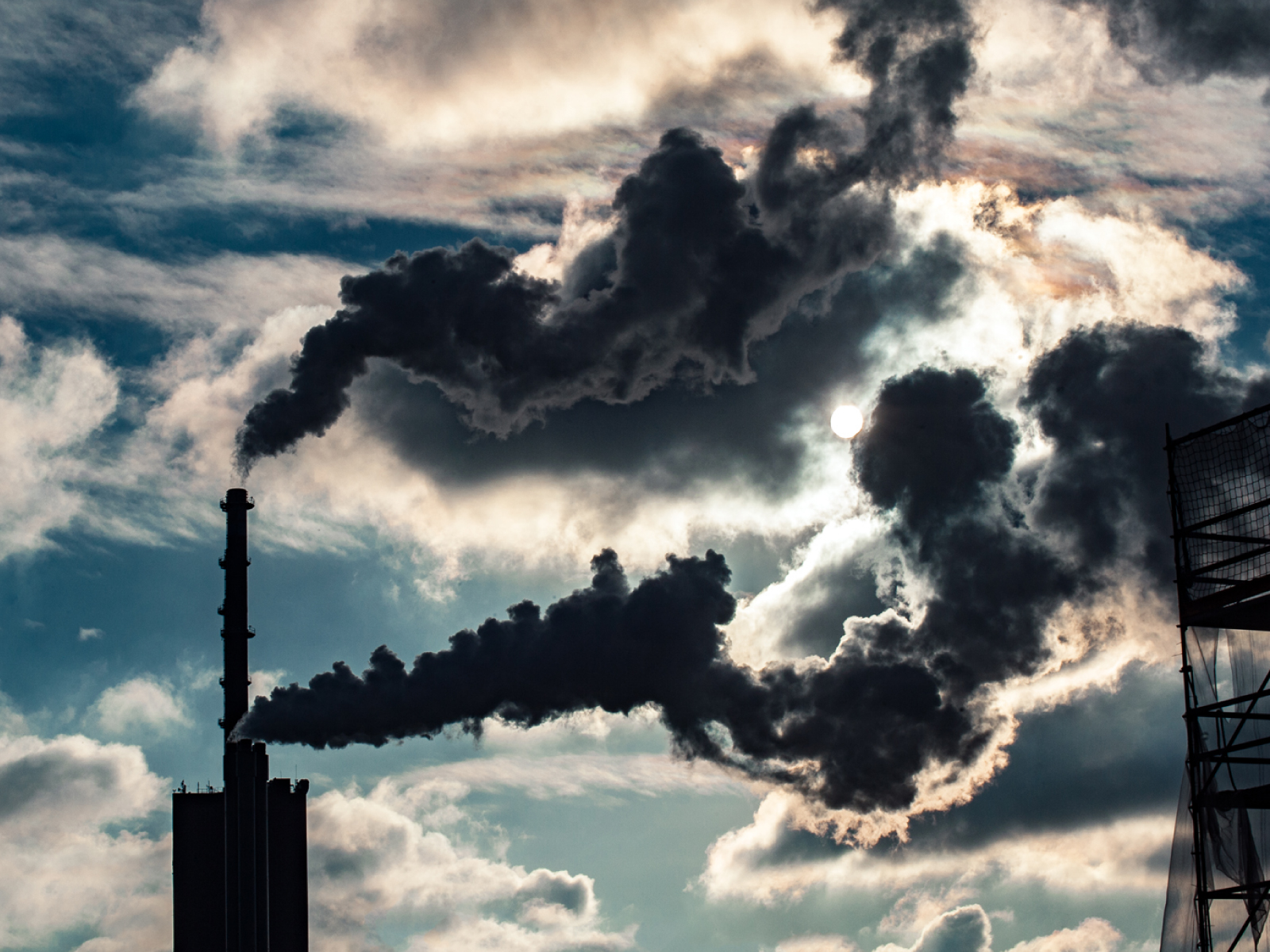 carbon-sky