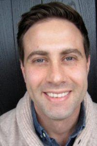 Dr. Anthony Vecchiarelli
