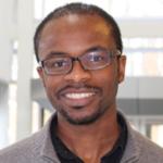 Dr. David Kwabi