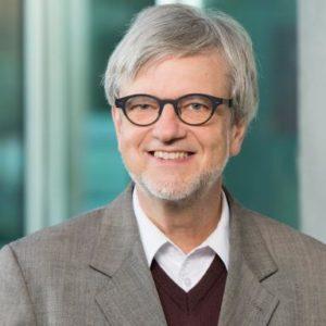 Professor Ortwin Renn