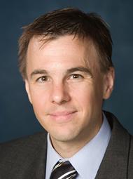 Dr. Steven Skerlos
