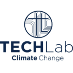 TechLab: Climate Change