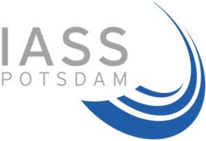 IASS Potsdam