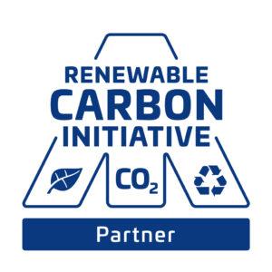 Renewable Carbon Initiative Partner